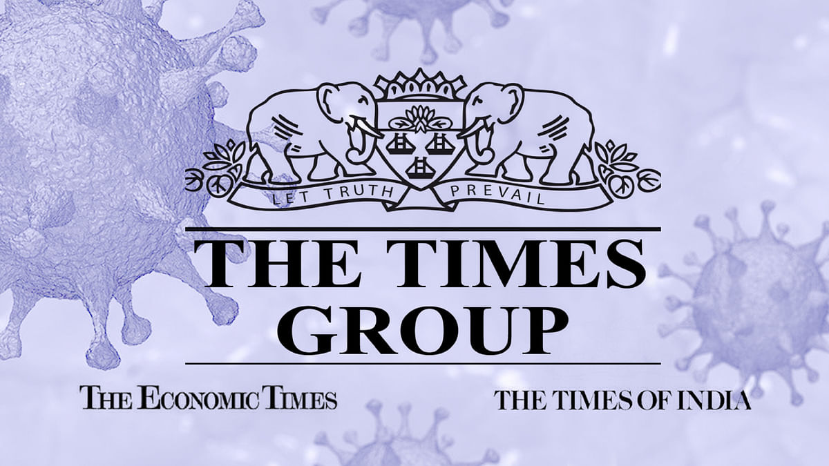 Layoffs hit Economic Times. Is Times of India next?