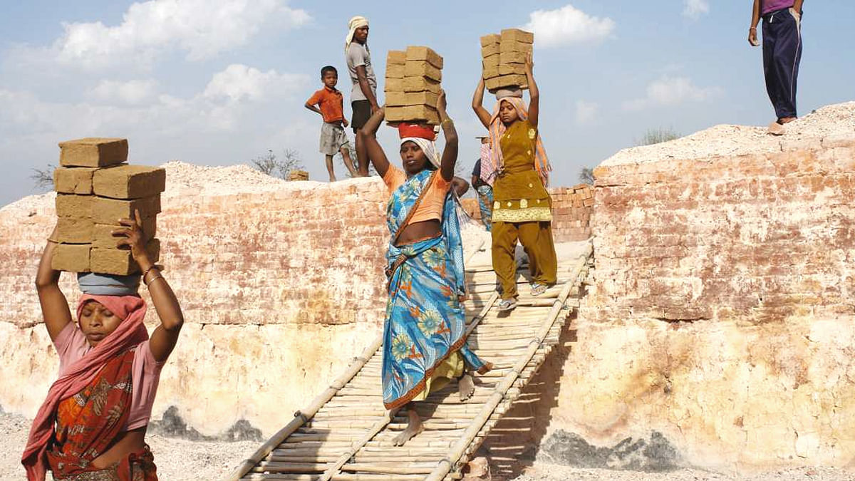 How MNREGA can be strengthened to tackle the coronavirus crisis