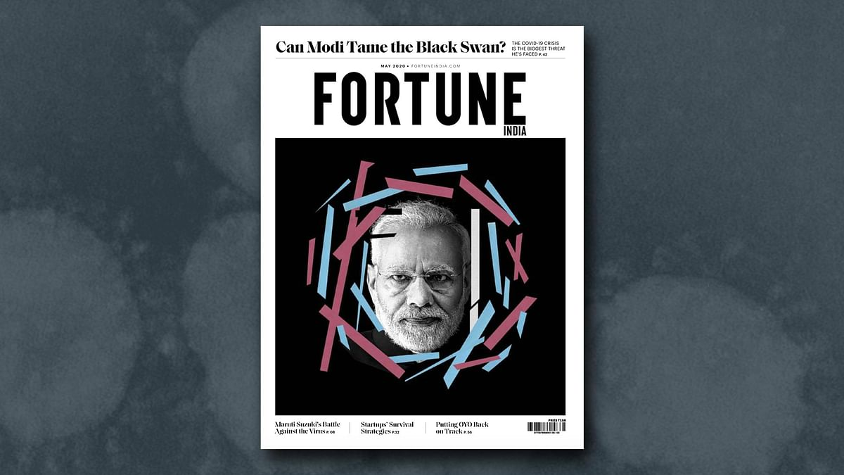 'They plan to sell the magazine': Why Fortune India staffers are refusing to take 'voluntary' furlough