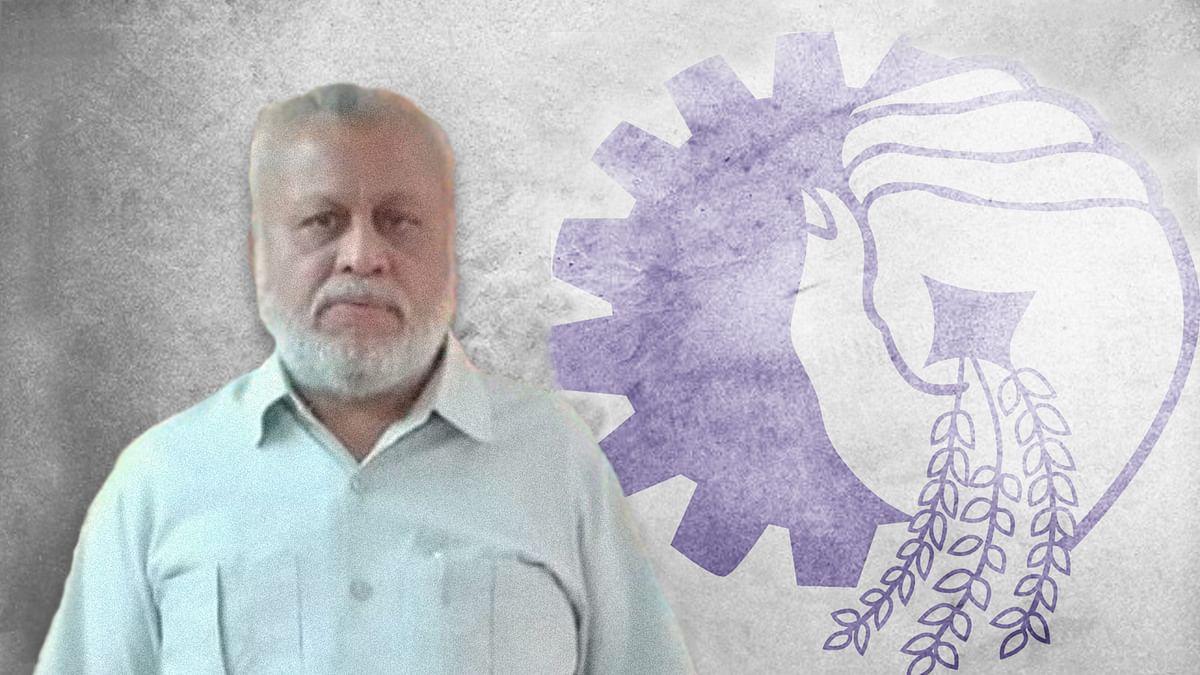 भारतीय मजदूर संघ: कोई तानाशाह सरकार भी मजदूरों के साथ ऐसा बर्ताव नहीं कर सकती