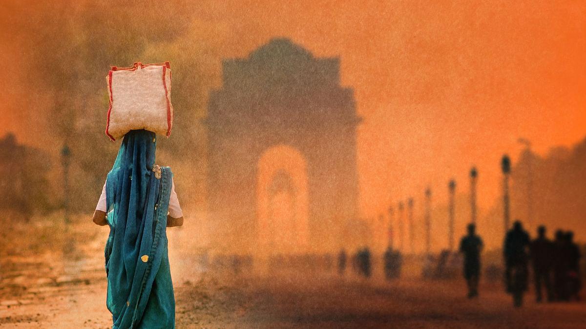 विशेष रिपोर्ट: शहरों में क्यों घट रहीं महिला प्रवासी