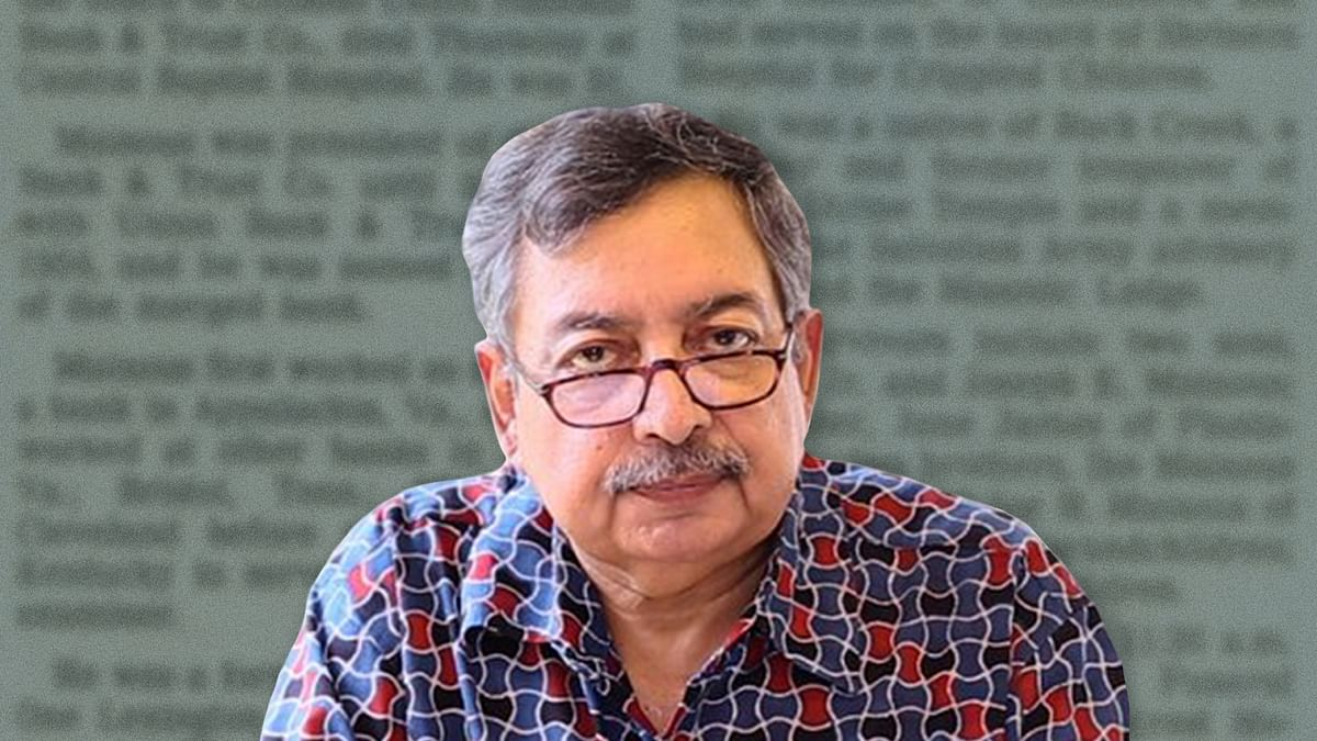 Sedition case: Vinod Dua asks SC to issue guidelines on filing of FIRs against journalists