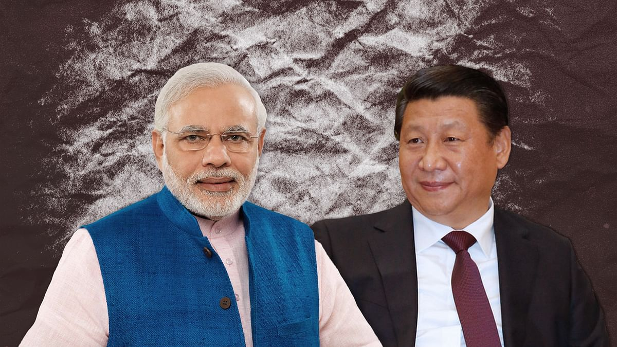 Why China won't reveal its death toll or give up territorial claims in Ladakh