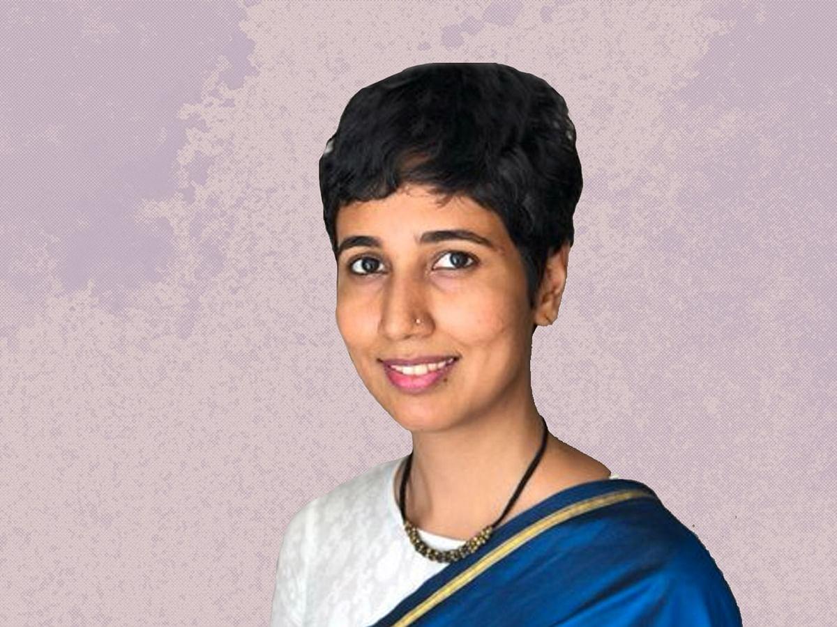 सुप्रिया शर्मा के खिलाफ एफआईआर को इलाहाबाद हाईकोर्ट में चुनौती देगा स्क्रॉल