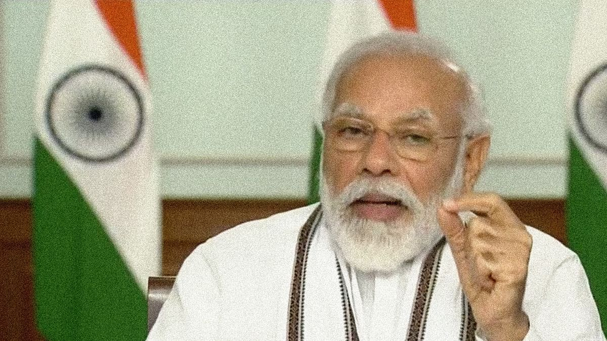 4 बातें जिनसे प्रधानमंत्री का दावा मेल नहीं खाता
