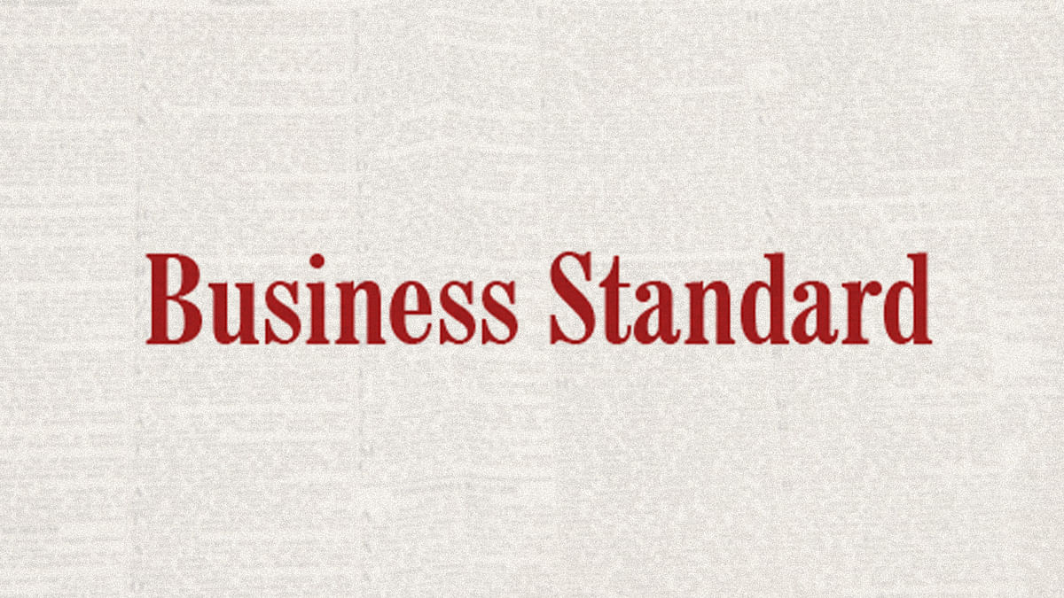 Business Standard discontinues weekend edition, initiates layoffs across bureaus