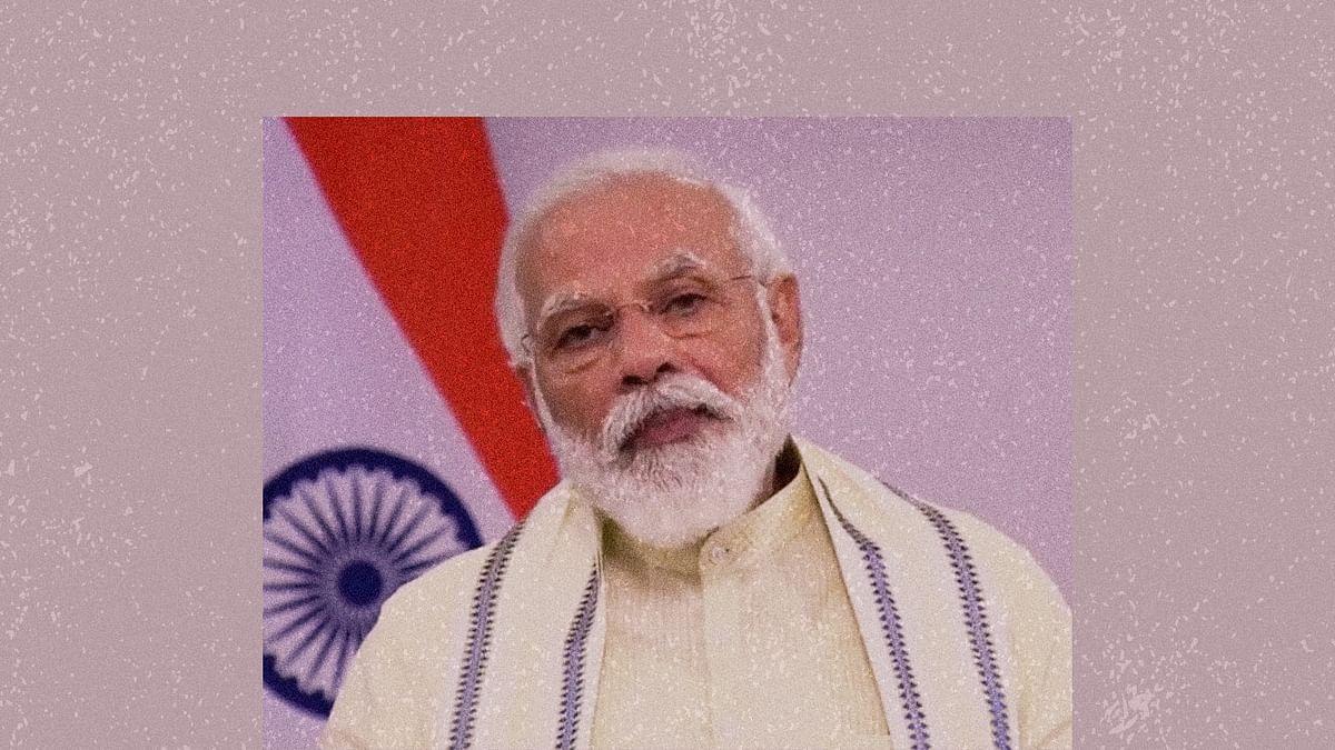 प्रधानमंत्रीजी से चीन के मसले पर संदेश की अपेक्षा थी