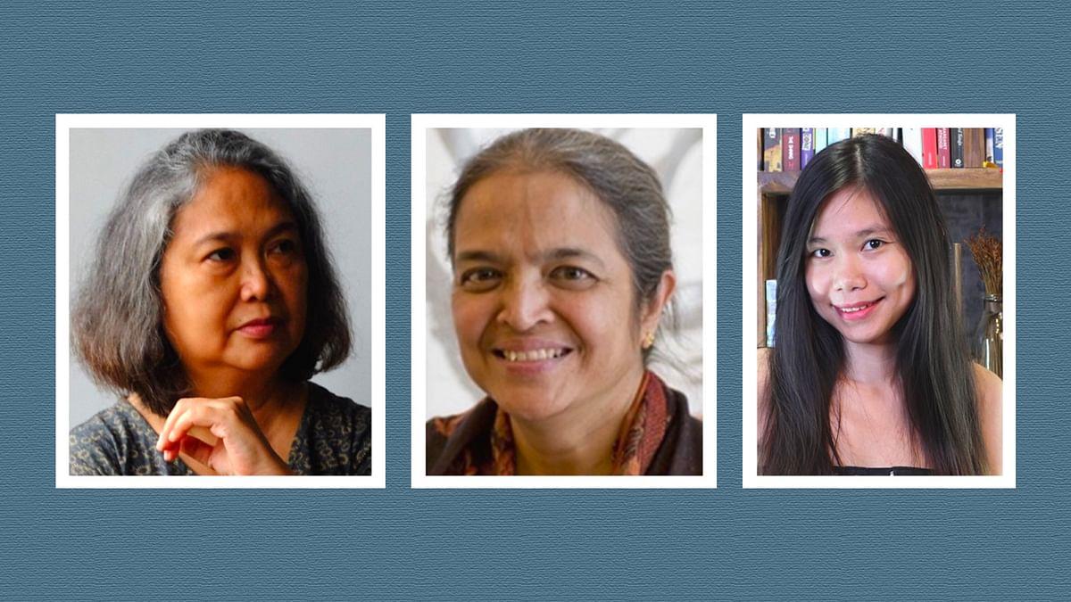 कोविड-19 के दौरान फैली महिलाओं के प्रति हिंसा की समानांतर महामारी