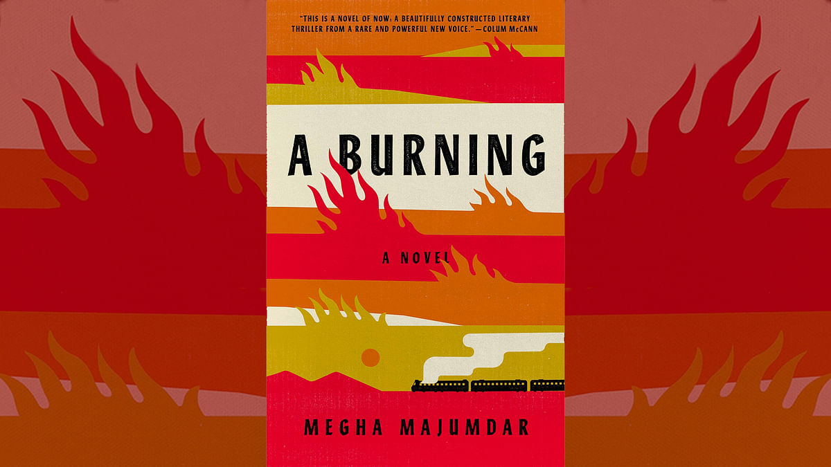 Megha Majumdar's debut novel fails to capture the complexity of Indian reality