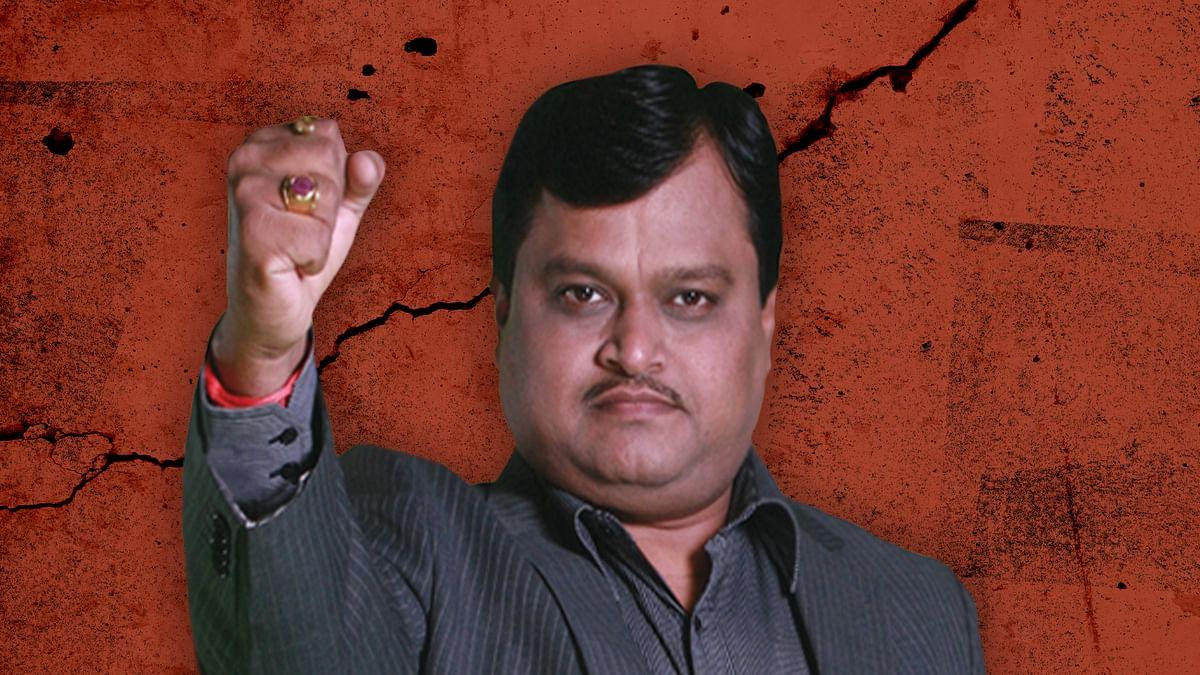 'Irresponsible, pathetic': Former civil servants, activists and Jamia teachers demand action against Suresh Chavhanke
