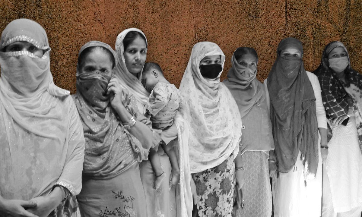 5 अगस्त के मौके पर उत्तर-पूर्व दिल्ली में बवाल कराने की कोशिश