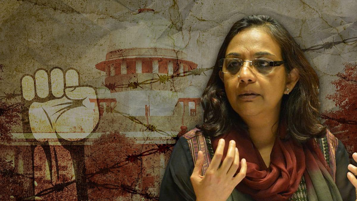 'एक साल में कश्मीरी पत्रकारों में साइकोलॉजिकल टेरर पैदा किया गया है'