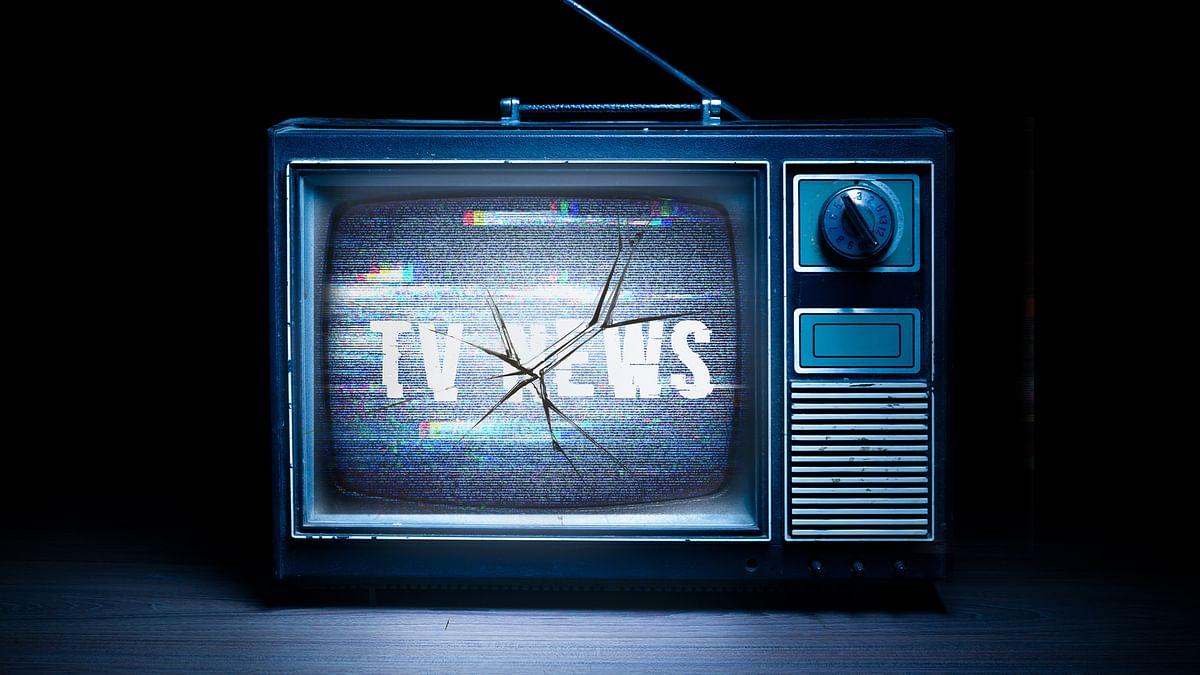अपना कंटेंट बदले टीवी मीडिया, नहीं तो बंद कर देंगे विज्ञापन देना: एडवरटाइजर्स