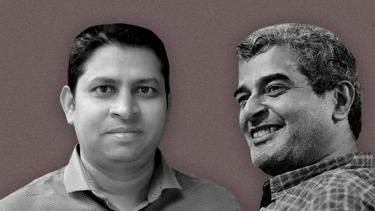 Two journalists die in 24 hours, kin blame ambulance delays
