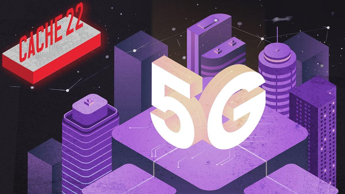 To 5G or not to 5G: In India, it's not really a question