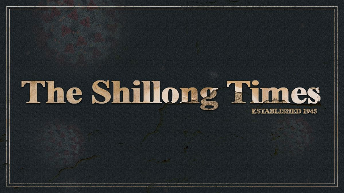 Why did Shillong Times sack three of its senior-most journalists last week?