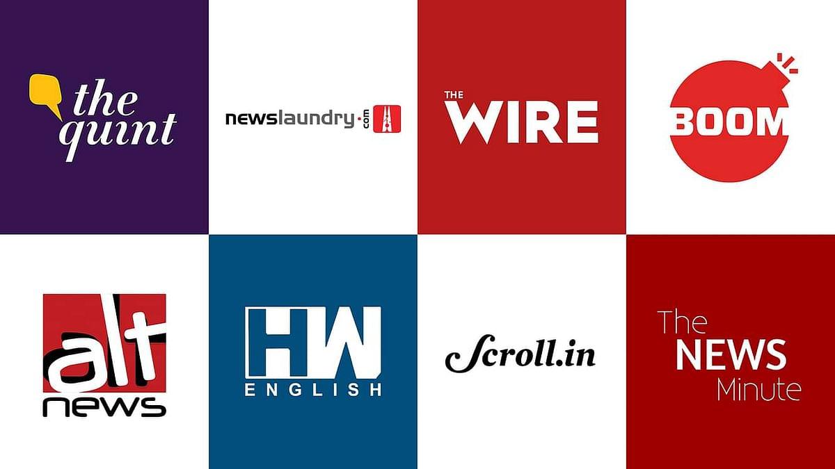 11 डिजिटल मीडिया संस्थानों ने मिलकर बनाया डिजीपब न्यूज़ इंडिया फाउंडेशन