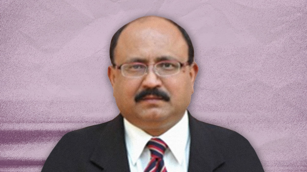 Journalist or spy: Did Rajeev Sharma really sell India's defence secrets to China?