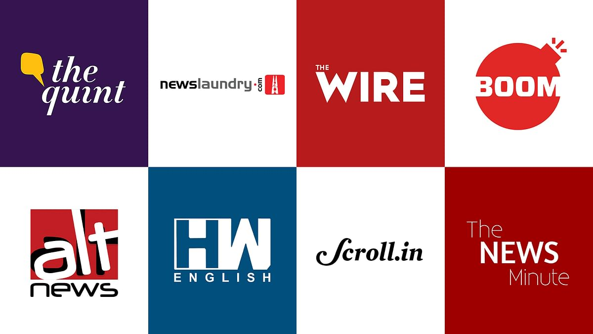 Eleven digital outlets launch new body to create 'a healthy news ecosystem'