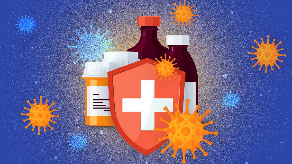क्या वास्तव में वैकल्पिक चिकित्सा से शरीर के प्रतिरक्षा तंत्र को मज़बूत किया जा सकता हैं ?