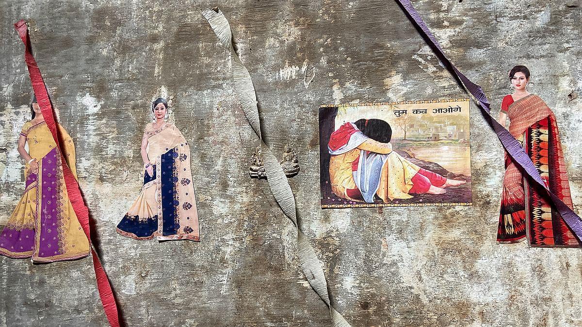 Amid 'love jihad' claims, Lakhimpur Kheri victim's family waits for justice