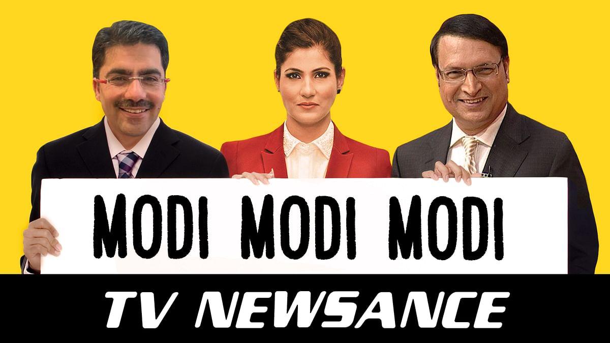 TV Newsance Episode 109: Bihar election
