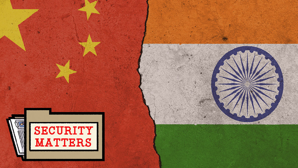 China's rejection of Ladakh union territory could open a Pandora's box