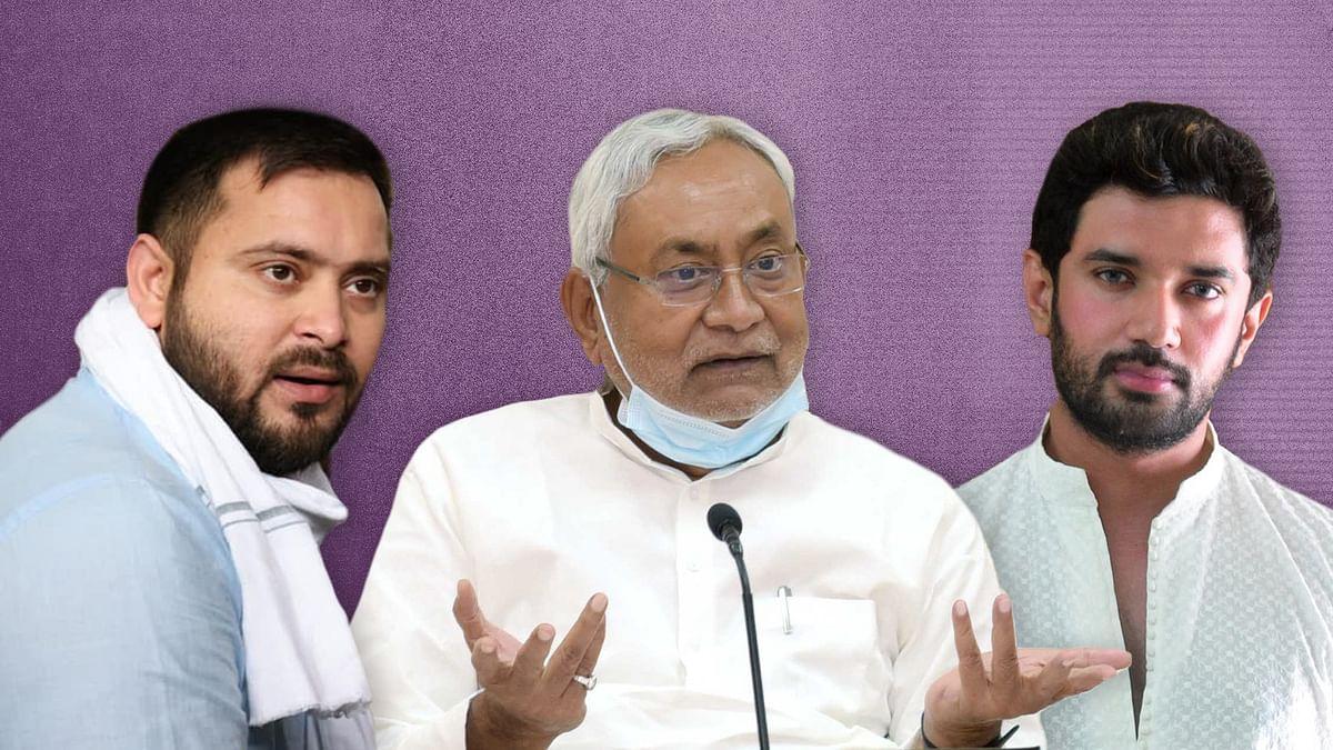 बिहार चुनाव: अंदरखाने इस बार सुशासन बाबू को निपटा देने की योजना बन चुकी है!