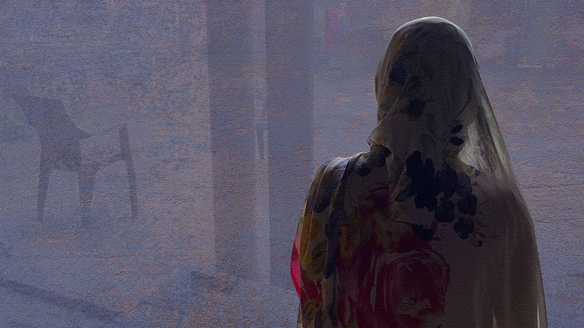 लखीमपुर खीरी: पारिवारिक विवाद में तीन साल की मासूम की रेप के बाद हत्या!