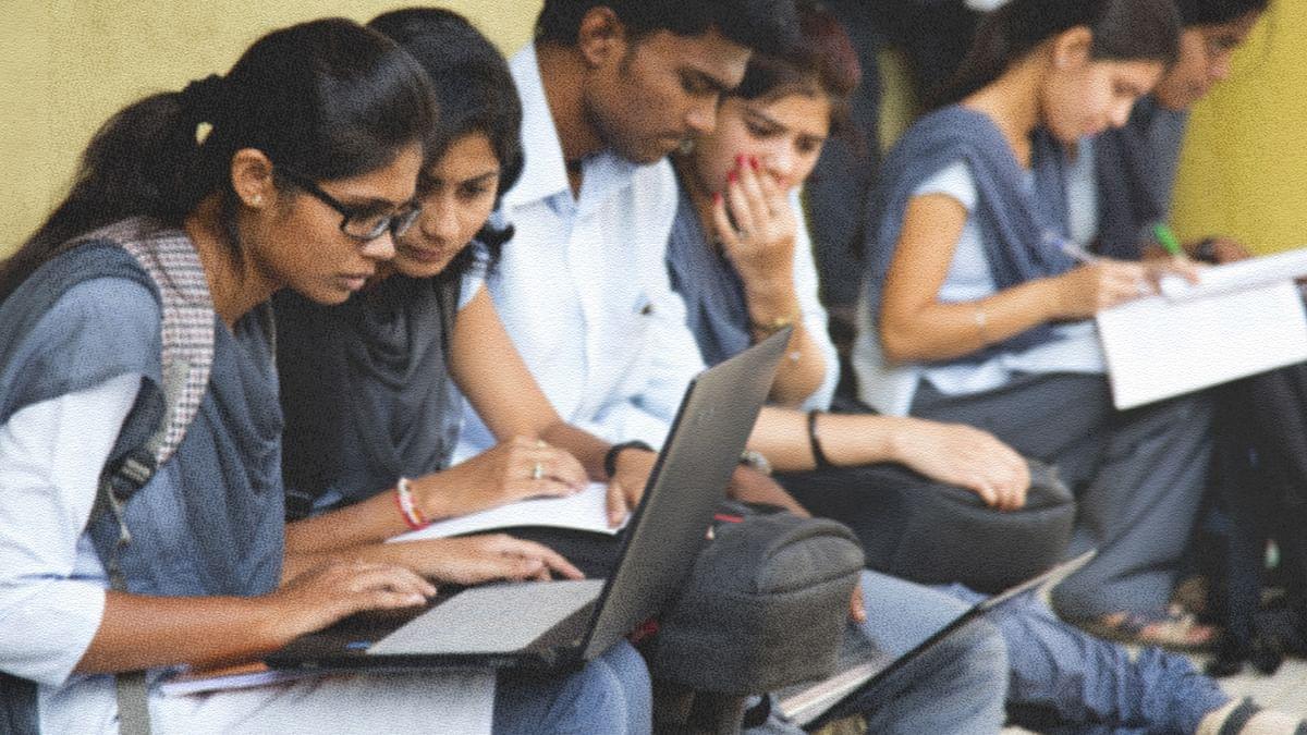 टाइम्स हायर एजुकेशन रैंकिंग-2021 में कहां हैं भारतीय शिक्षण संस्थान?