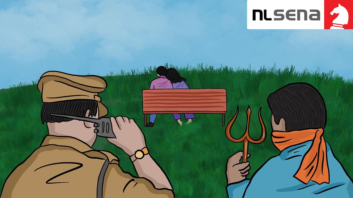 उत्तर प्रदेश: आखिर जब लड़की-लड़का पक्ष राजी थे तो क्यों रुकवाई गई शादी?