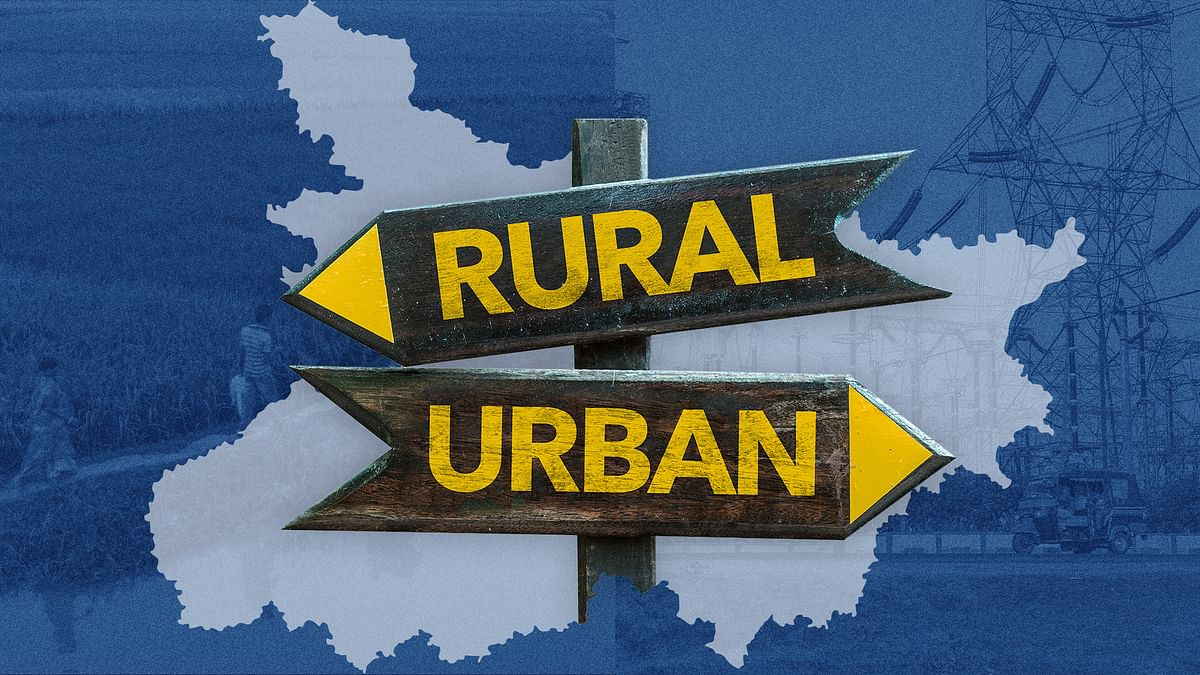 Why the revision of Bihar's municipal map is a welcome move