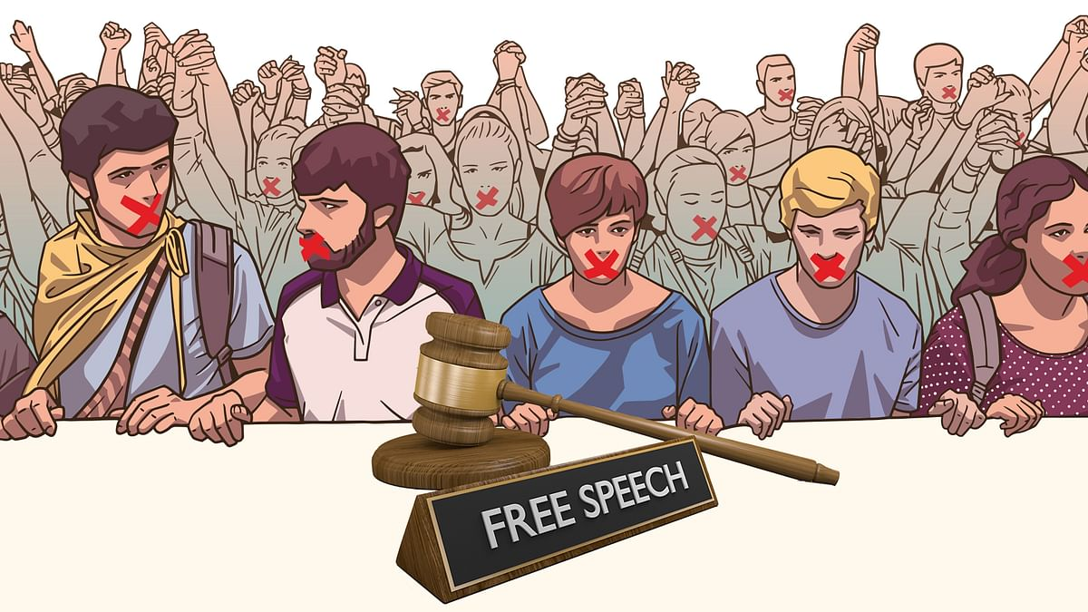 What the Statesman's 2009 'error of judgement' says about Indian media's free speech tightrope