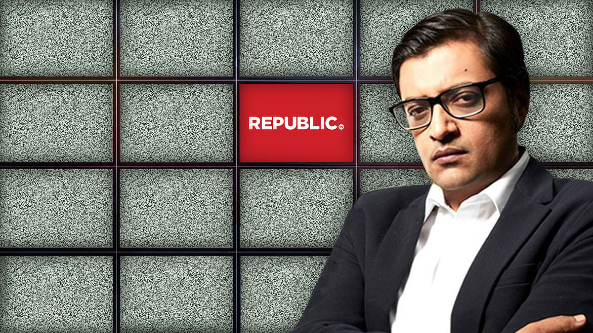 From Asianet to Manyavar: How Republic became an 'editor-controlled' company