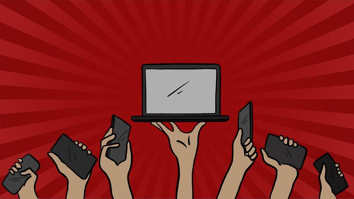 सूचना की महामारी, फैक्ट-चेक का हैंडवॉश और सत्य का लॉकडाउन