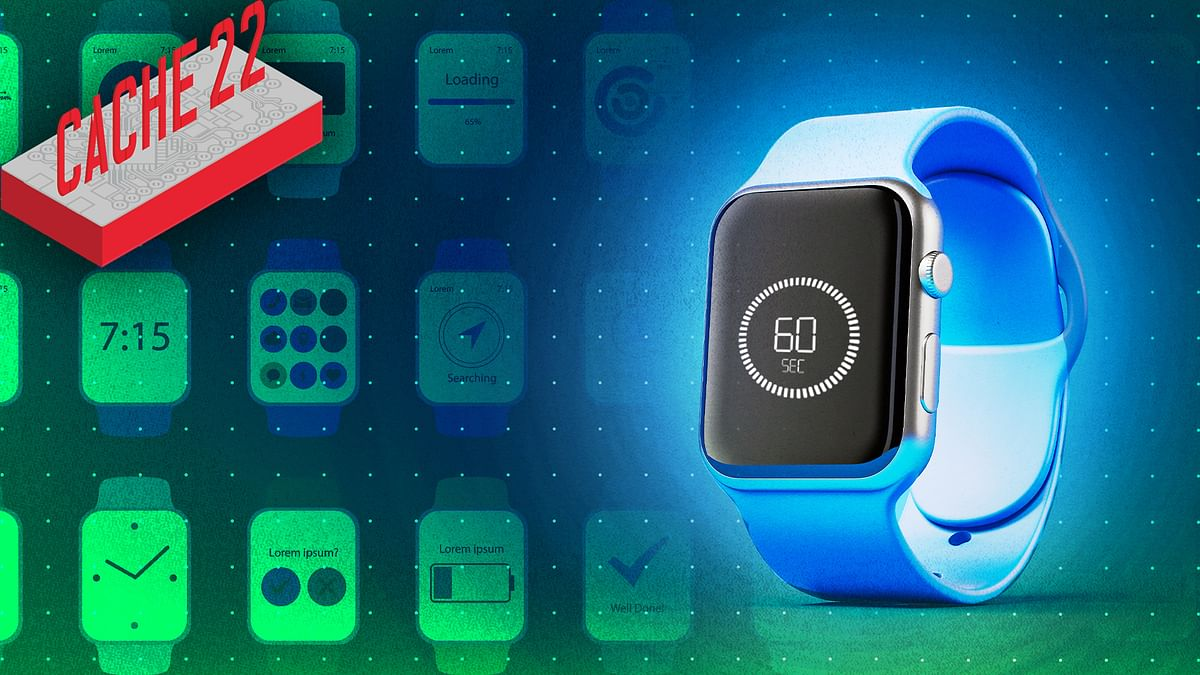 Being wary of wearables, or the pros and cons of the fitness tracker revolution