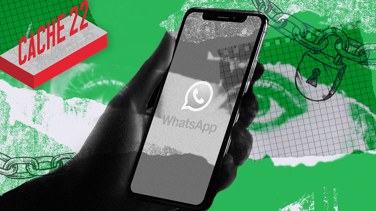 The great WhatsApp migration of 2021: How India is waking up to privacy issues