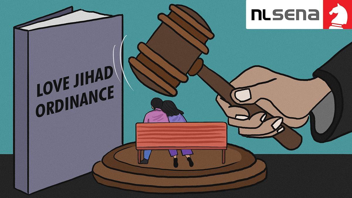 उत्तर प्रदेश: लव जिहाद मामलों की जांच के बाद एसआईटी ने पाया था कि कुछ युवाओं ने अपना धर्म छुपाया, लेकिन क्या यह सच है?