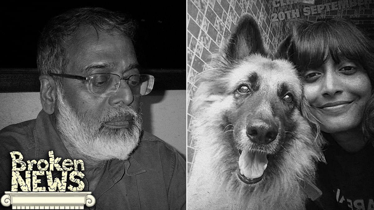 Why Disha Ravi's arrest should worry independent media platforms