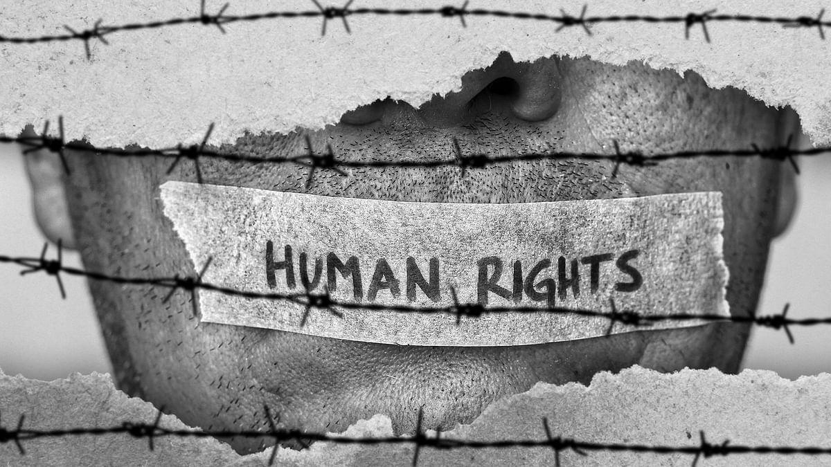 2020 में की गई 331 मानवाधिकार रक्षकों की हत्या, 6 भारतीय भी शामिल