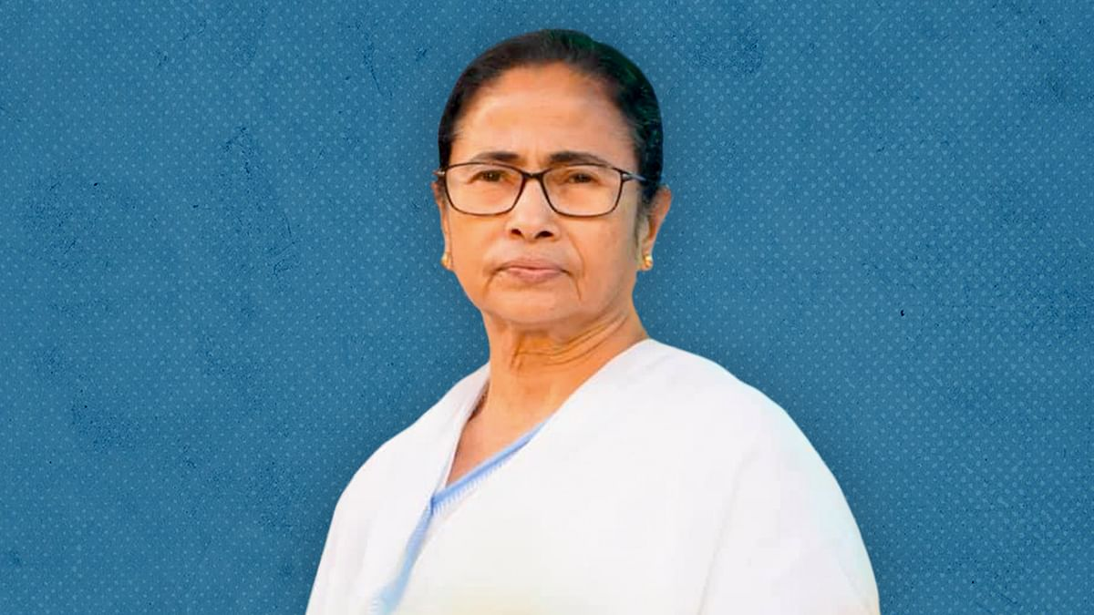 More Mamata, less BJP: Trinamool's campaign strategy for the Bengal election