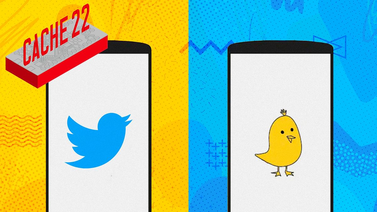 Parler or Tooter: What does the future hold for Koo, India's homegrown Twitter clone?