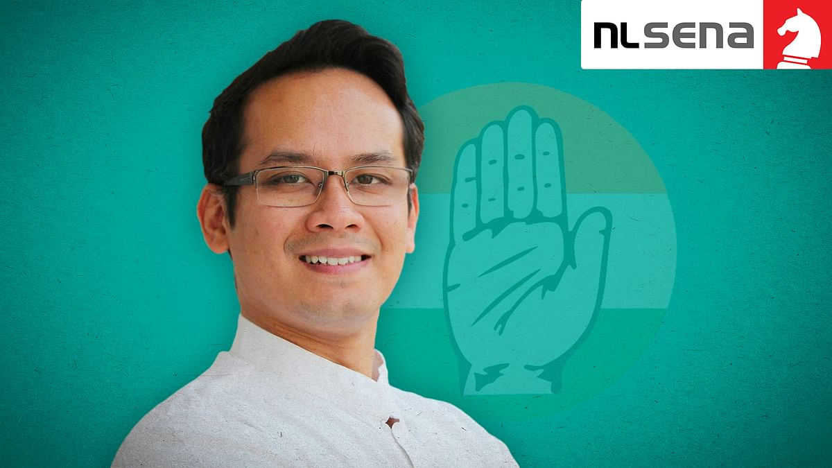 'History is repeating itself': Gaurav Gogoi predicts a Congress comeback in Assam