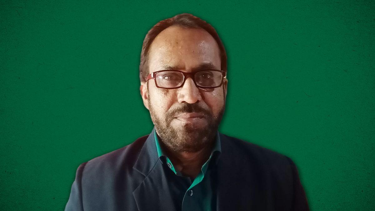 बंगाल भाजपा के एससी मोर्चा प्रमुख का इस्तीफा, पार्टी के लिए बहुत बड़ा धक्का क्यों है?