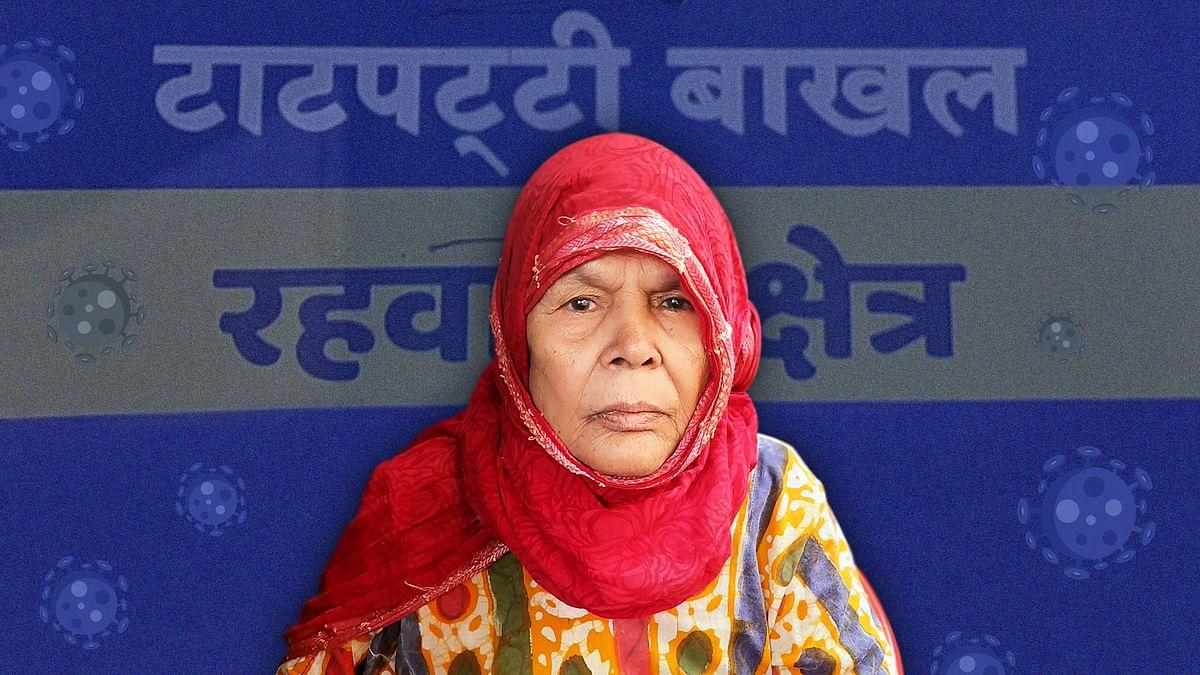 कम्युनल कोरोना: एक साल बाद इंदौर के कोरोना हॉटस्पॉट का सूरते हाल