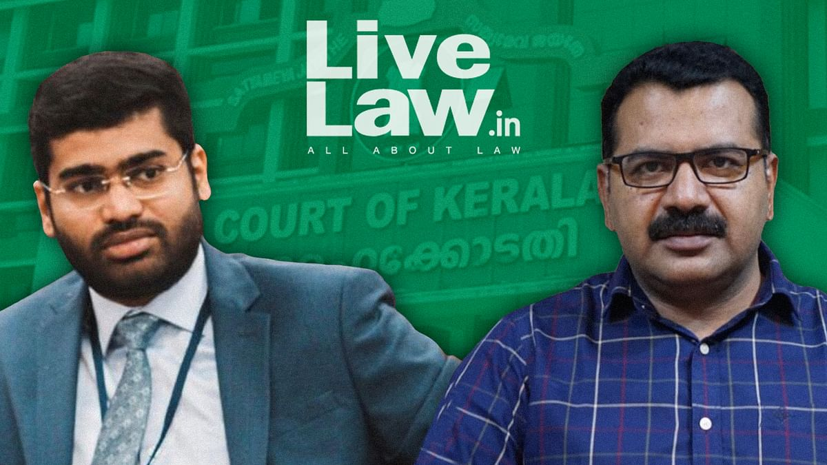 Digital media rules will make it impossible for small outlets to function: Live Law petitions Kerala HC