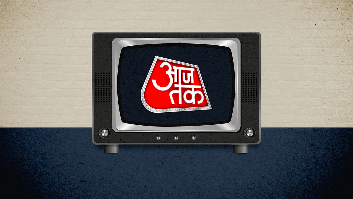 NBSA dismisses Aaj Tak's review plea: Will channel now apologise for its Sushant Singh Rajput coverage?