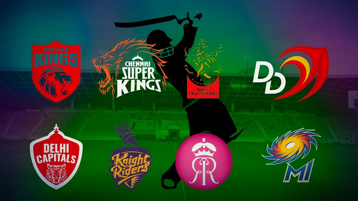 In defence of letting the IPL show go on