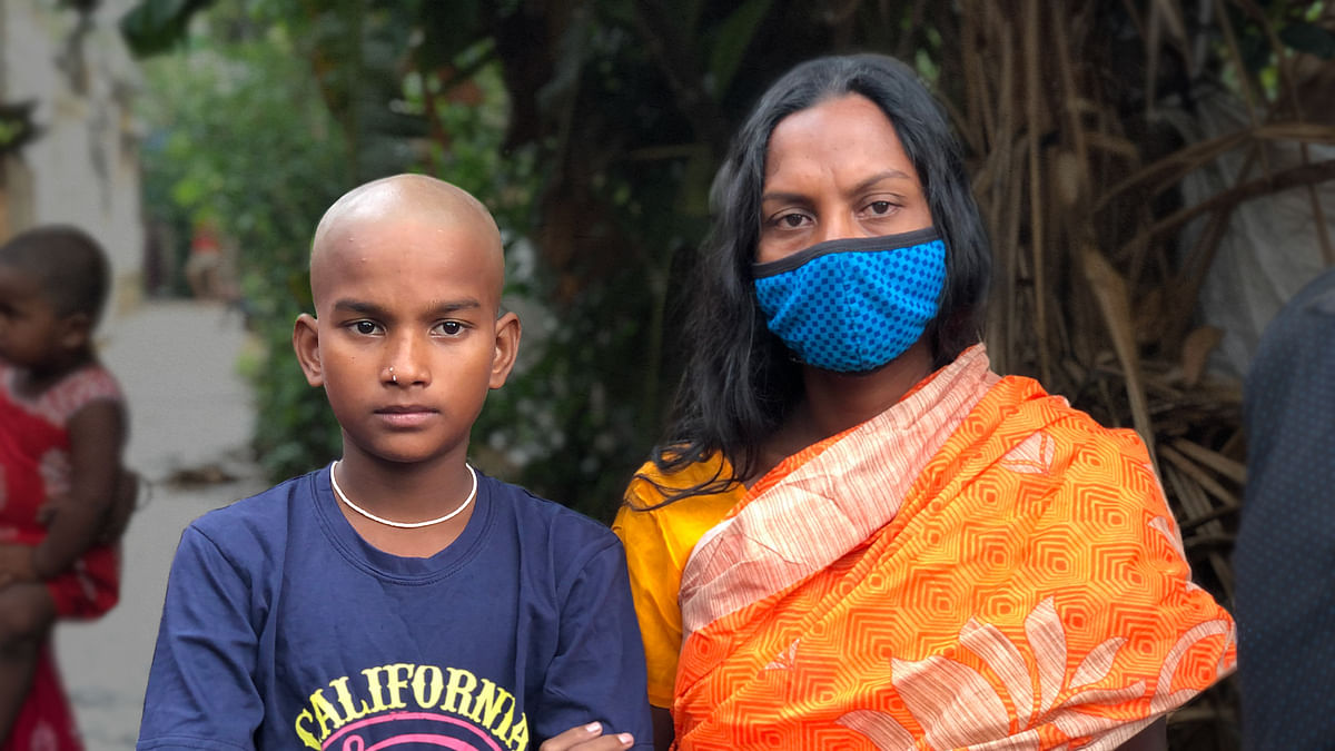 'It's for political benefit': Meet the faceless victims of Bengal's post-poll violence