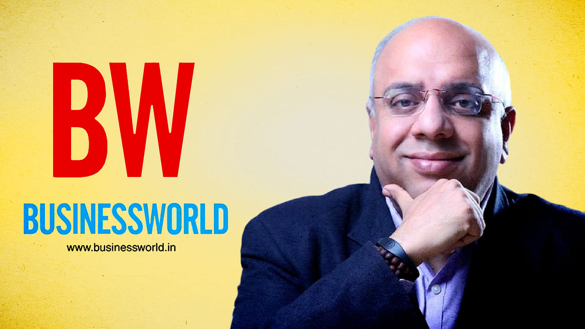 BW Businessworld is on the brink of collapse. What went wrong?